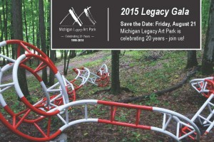 2015-Legacy-Gala-Save-The-Date-Black_Page_1