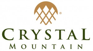 Crystal Mtn Resort and Spa_FINAL